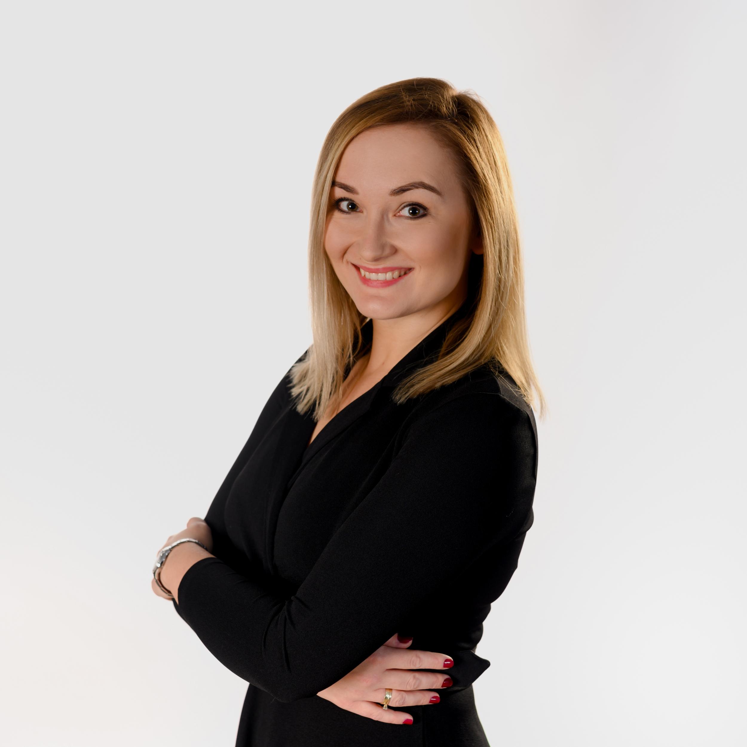Monika Roszkowska