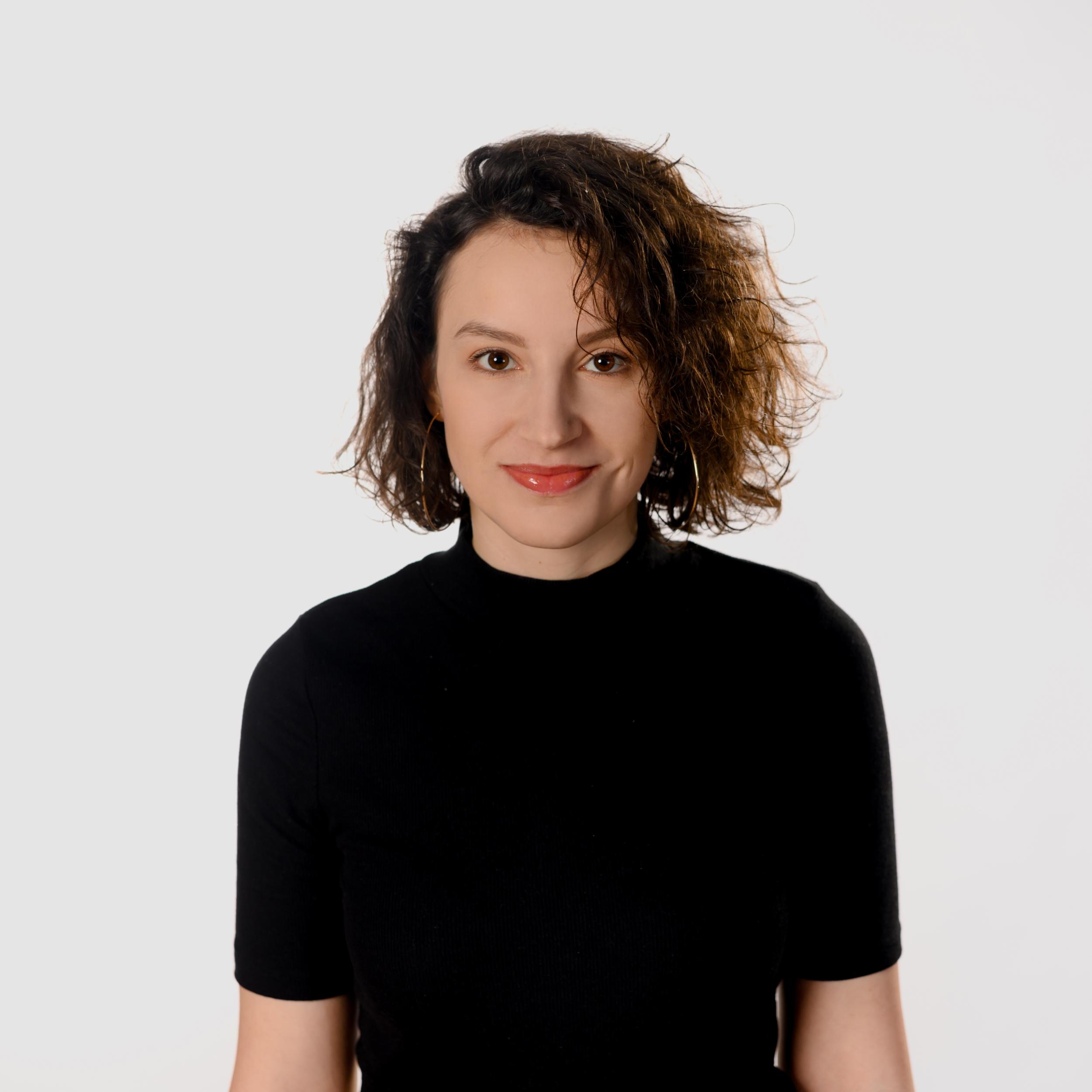 Renata Ignaciuk